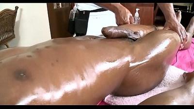 Free homo massage movie scenes