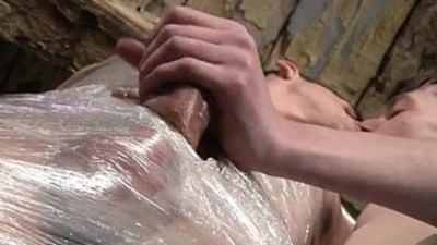 Young gay anal close movies Boys like Matt Madison know plenty of