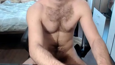 athletic gay videos barebackgayporn.top