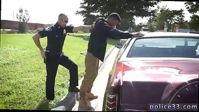 Gay cops tight underwear and movies of really sexy naked Suspect