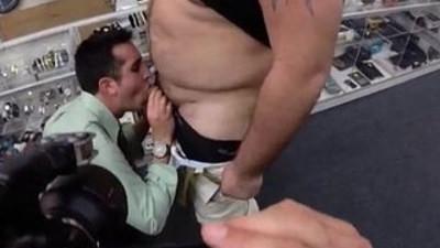 Sexy sleeping guy gay guy jacks off Public gay sex