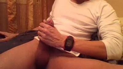 gay hairy videos