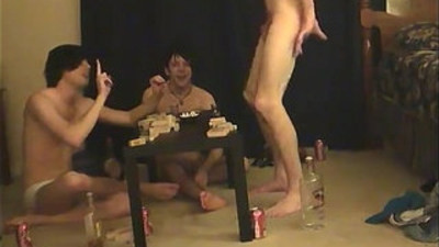 Small dick gay cum movie This is a lengthy flick for you voyeur types