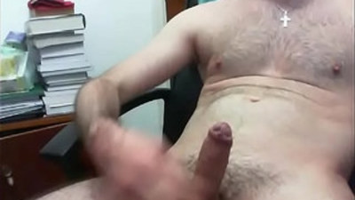 free live webcam chat gay videos groupgaysex.top