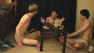 Amazing twinks This is a lengthy video for you voyeur types who like
