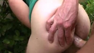 Video porno gay fat boy Hot public gay blowjob