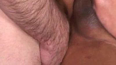 Amateur Gay Men Into Doggy Fuck bearsonly