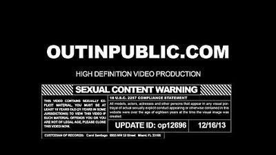 Homo sex sites