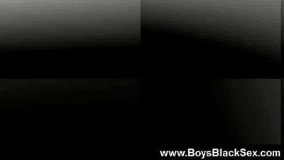 Gay Porno Black Boys Taking It Hardcore