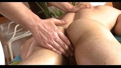 Marital device play on cam with hots homosexuals